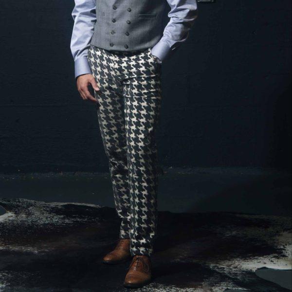 8991ee732f1c eric-adler-custom-clothing-jacket-pants-suit-menswear